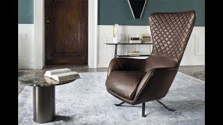 Мебель из Италии: обзор лучших моделей!