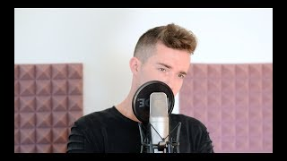 Calvin Harris, Sam Smith - Promises (Parker Matthews Live Cover)