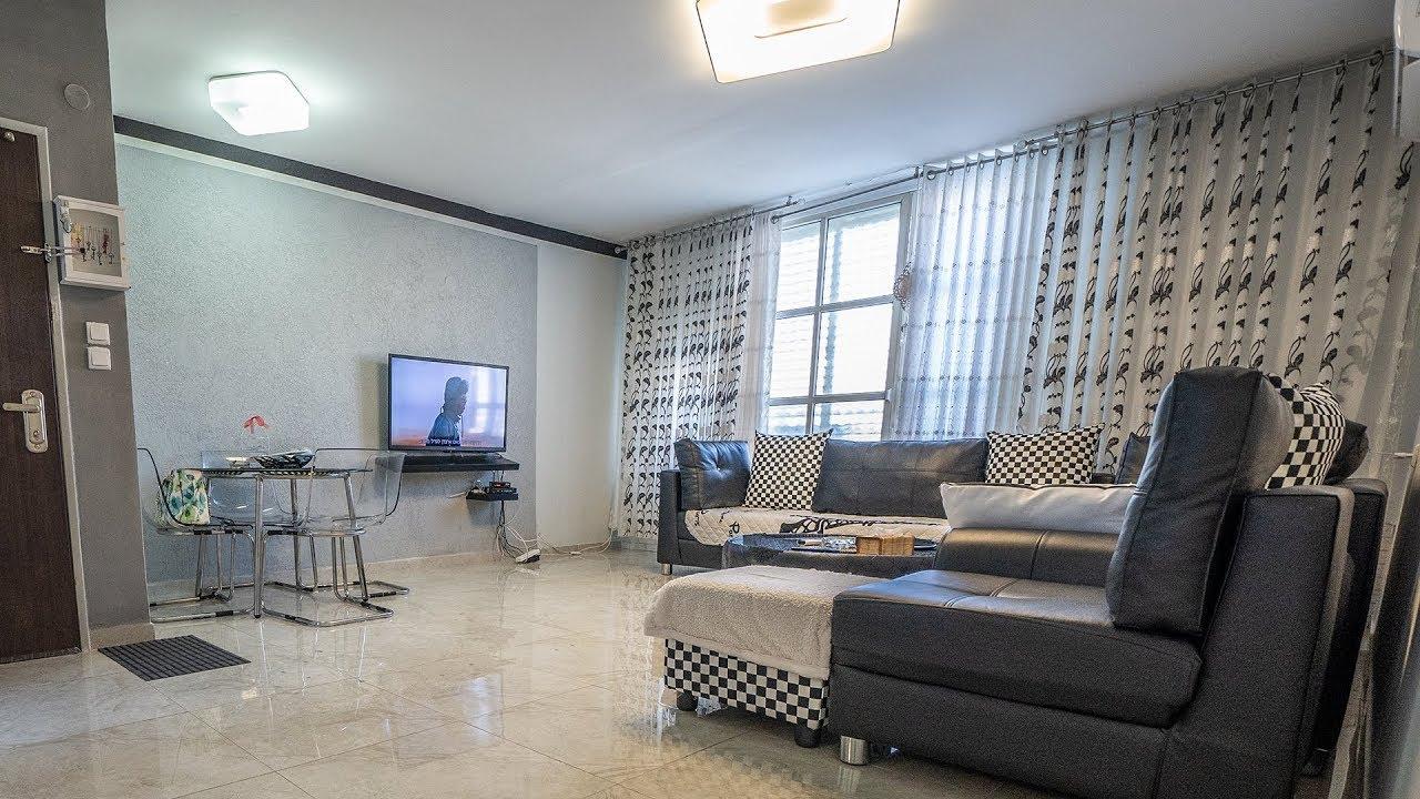 Цены на квартиры в хайфе купить квартиру в небоскребе дубая