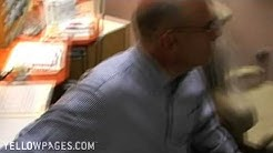 Springfield - Dentists - Dr. Robert D. Argentieri, DDS