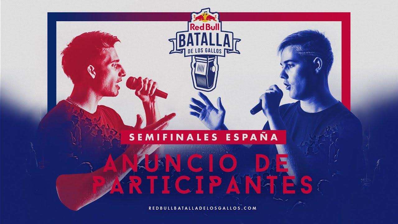Lista Seleccionados España 2019 Y Varias Sorpresas Youtube