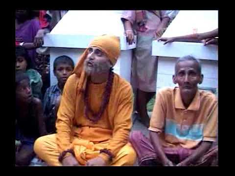 Download Thelai Na porle Biral by Parikhit Bala