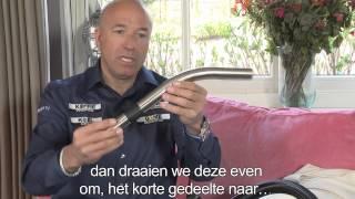 Numatic Henry Plus en Hetty Plus serie stofzuiger, productvideo, uitleg Stofzuigerdiscounter.nl