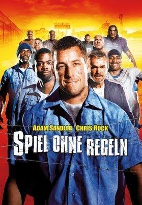 Spiel ohne Regeln (2005)