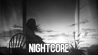 Nightcore - Oye (TINI, Sebastián Yatra)