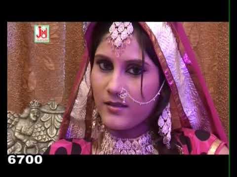 Piya Pyari Re Mumal #New Rajasthani Song 2017 #Banarasi Babu #Marwadi Hit Song