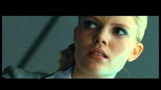 Exam - Bande Annonce VF (2012)