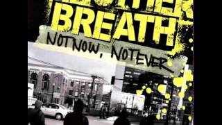 Another Breath - Not Now, Not Ever  [Full Album]