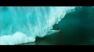 На гребне волны  Кино трейлер
