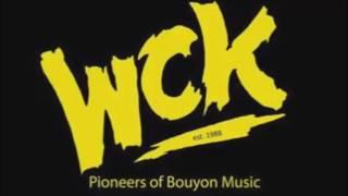 WCK-?Break it down ft Shadow Flow and Colton-T?(Bouyon 2017)