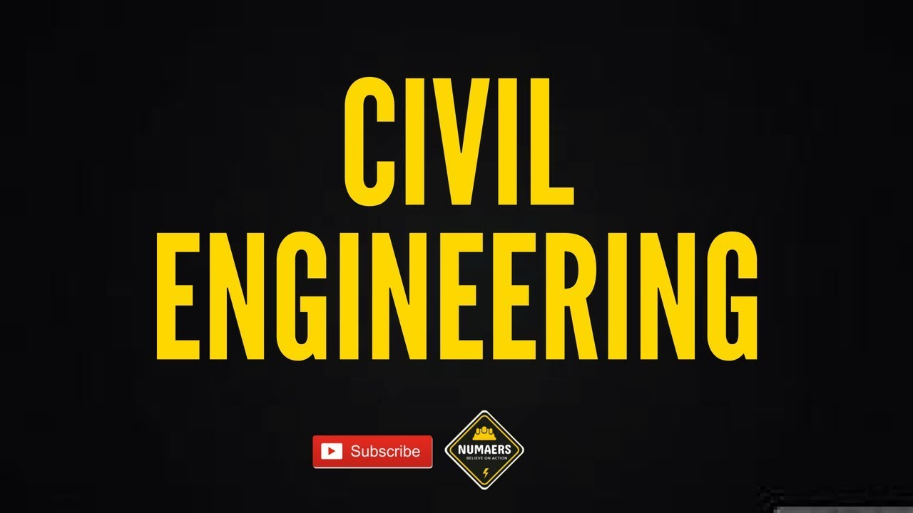 Top 10 Private University for Civil Engineering in Bangladesh 2018
