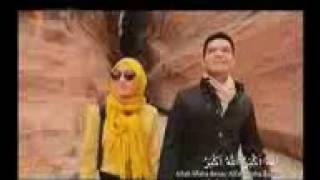 adzan maghrib rcti 2016