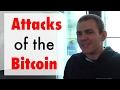 BTCJam - Peer to Peer Bitcoin Lending v1.0