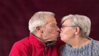 Tips To Stay Sexually Healthy After 60 Years  ...