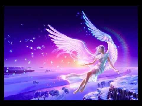 Cute Angel Girl Wallpaper Ustad Jefri Al Buchori Bidadari Surga Youtube
