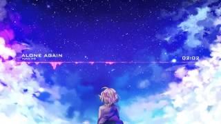 Yuna Ito - Alone Again