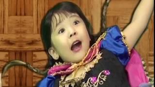 Retrospectiva Frozen Luana Yuna 1 aninho