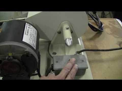 Parr Instrument Shaker Reactor Hydrogenation Apparatus