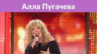«Посредственная певица»: продюсер «Ласкового мая» раскритиковал Аллу Пугачеву