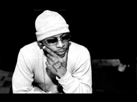 Royce Da 5'9'' Interlude (Tony Touch) mp3
