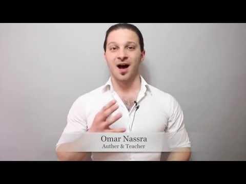 Why Most Teacher only Teach Modern Standard Arabic Not Spoken