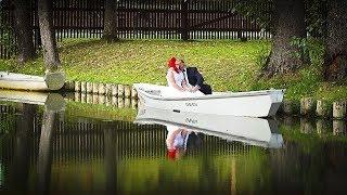 teledysk VIDEO FOTO ROBERT kamerzysta na wesele Białystok Podlaskie