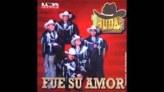 Grupo Juda - TE AMO