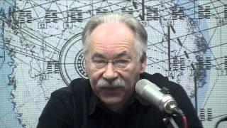 видео: Научный тык: Как устроена наша Вселенная