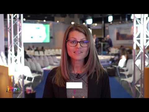 Lauriers du Voyage d'Affaires - IFTM 2018
