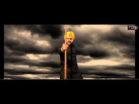 Pakhandi Babe (Full Video) | Kulbir Jhinjer | Latest Punjabi Songs 2014 | Vehli Janta Records