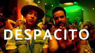 Luis Fonsi - Despacito 1 Hour