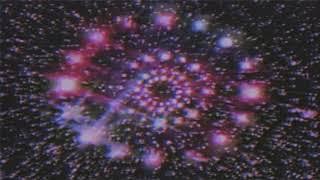 playboi carti - long time (intro)﹝slowed + reverb﹞