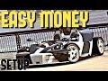 $2 MILLION/Hour (KTM X-Bow) Setup on GT SPORT!