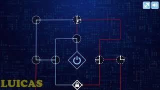 Hacker Challenge Juego Gratis PC