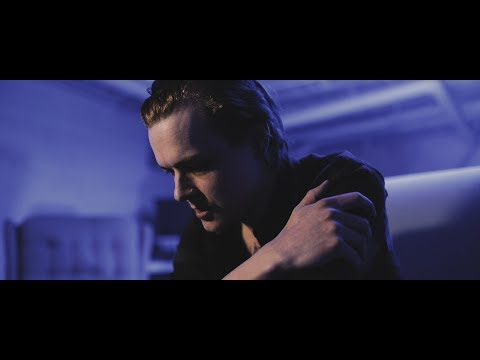 Growing - Silver Linings (Official Music Video)
