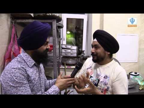 050615 Sikhs In Russia - Episode 4