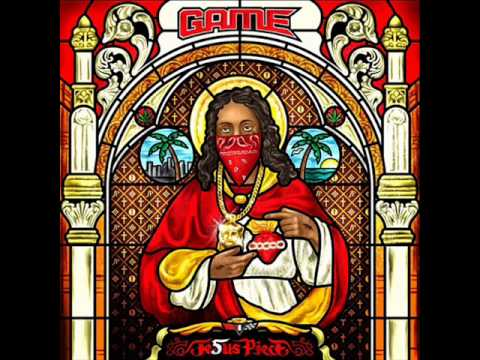 j cole - pray ft the game instrumental type beat prod. chronic beatz