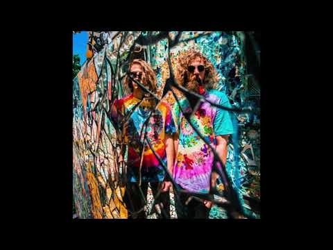 Hippie Sabotage -