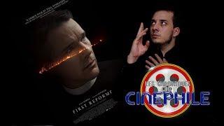 Les chroniques du cinéphile - Sur le chemin de la rédemption