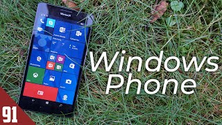 Download Using a Windows Phone in 2019 Mp3 and Videos