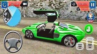 Racing Games Free 2019 - Car Racing Games Free #3 - android gameplay