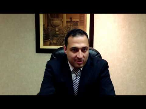Attorney Matthew V. Villani, Esq. speaks on prior accidents. For more information go to our website: http://www.ginarte.com/blog/  With over 150 years of combined experience, the attorneys at Ginarte O'Dwyer Gonzalez Gallardo...
