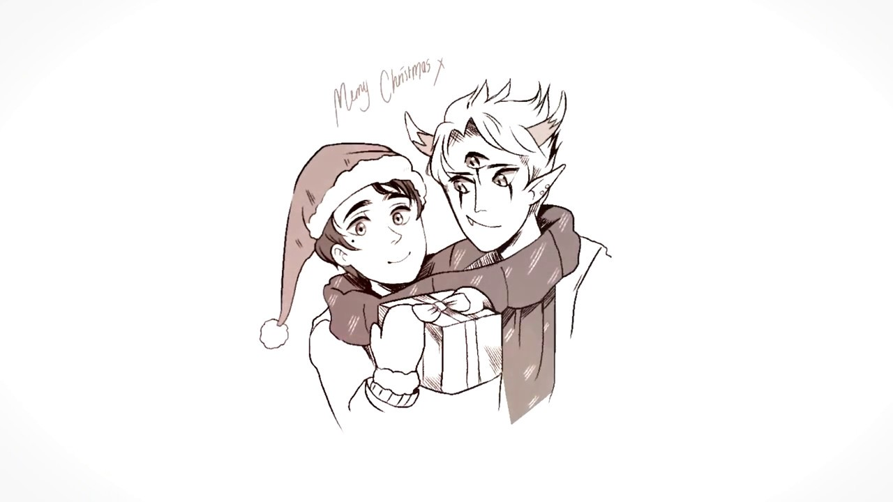 SVPros    all i want for xmas is tomco yaoi - SVPros    all i want for xmas is tomco yaoi