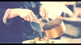 Работа поваром в Уфе