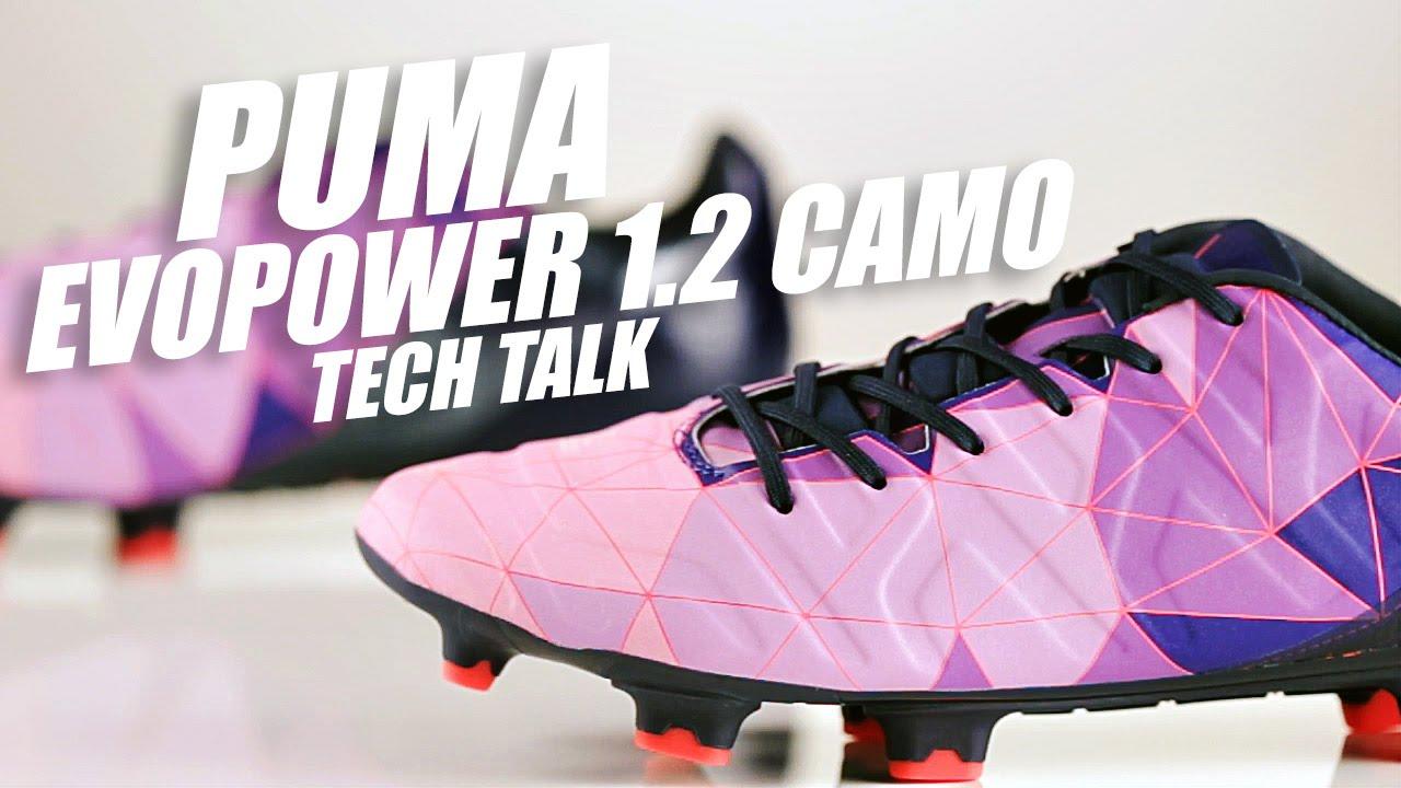 43a3ed84e Buy new puma boots 2015 > OFF64% Discounts
