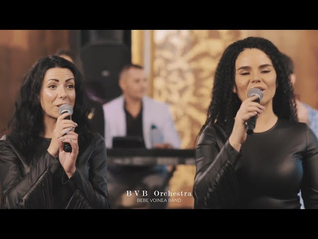 Muzica de Petrecere 2018  - Cea mai ascultata muzica de petrecere Colaj Hore si sarbe 2018