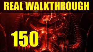 Fallout 4 Walkthrough Part 150 - Diamond City Blues Conclusion (Marowski's Secret Chem Lab!)