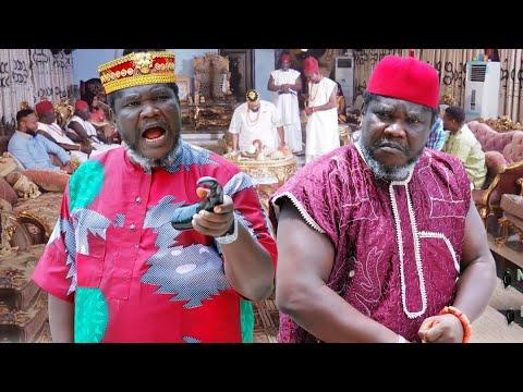 Download APPOINTED KING SEASON 1&2 FULL NEW MOVIE (UGEZU J UGEZU) 2020 LATEST NIGERIAN NOLLYWOOD MOVIE