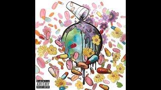 "(Free) ""WRLD ON DRUGS"" Juice Wrld x Future Type Beat (Prod by Friday Night)"