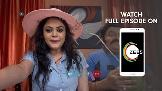 Bhabi Ji Ghar Par Hai - Spoiler Alert - 7 June 2019 - Watch Full Episode On ZEE5 - Episode 1116